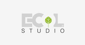 Ecol Studio