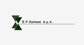 E.P. Sistemi