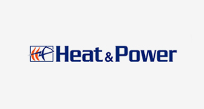 Heat & Power