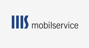 Mobilservice